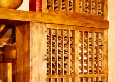 wine-storage-rustic-style-wine-storage-constructed-from-reclaimed-timber