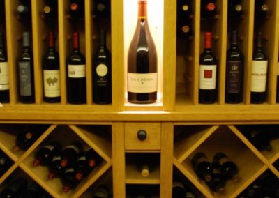wine-storage-variety-of-options-to-display-favorite-wines