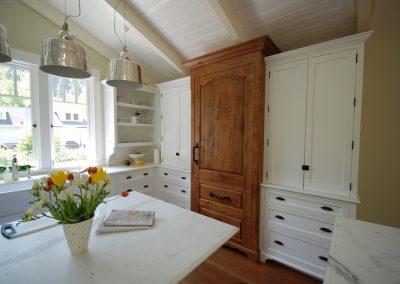 Donnas Kitchen