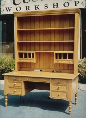 furniture8a