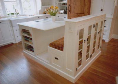 Kitchen Donnas House