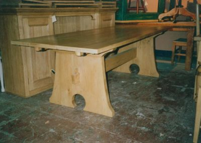 tables8b