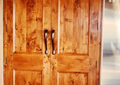 full-door-height1