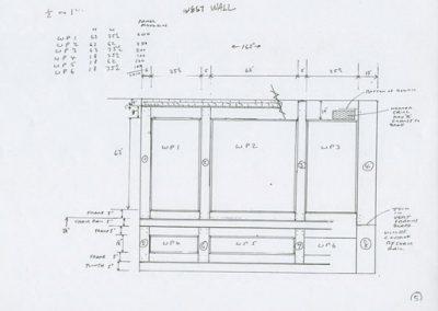 designing2a