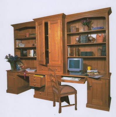 furniture2a