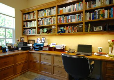 home-office-traditional-white-oak-home-office-with-lots-of-storage