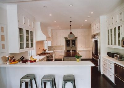 kitchen4b
