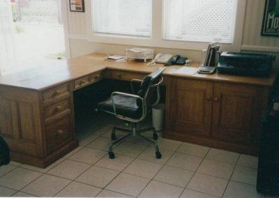 office2a