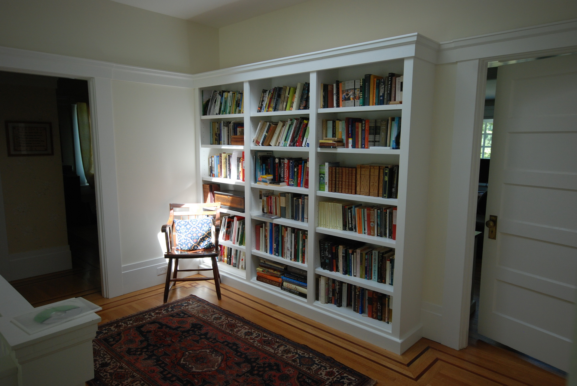 home office library ideas. Home Office Library Ideas